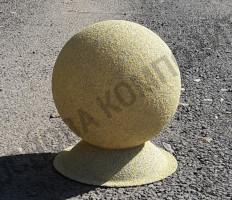 Композитный шар