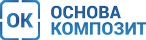 Основа Композит - Производство композитных изделий